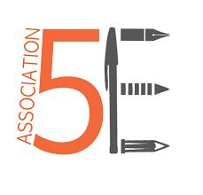 association 5E