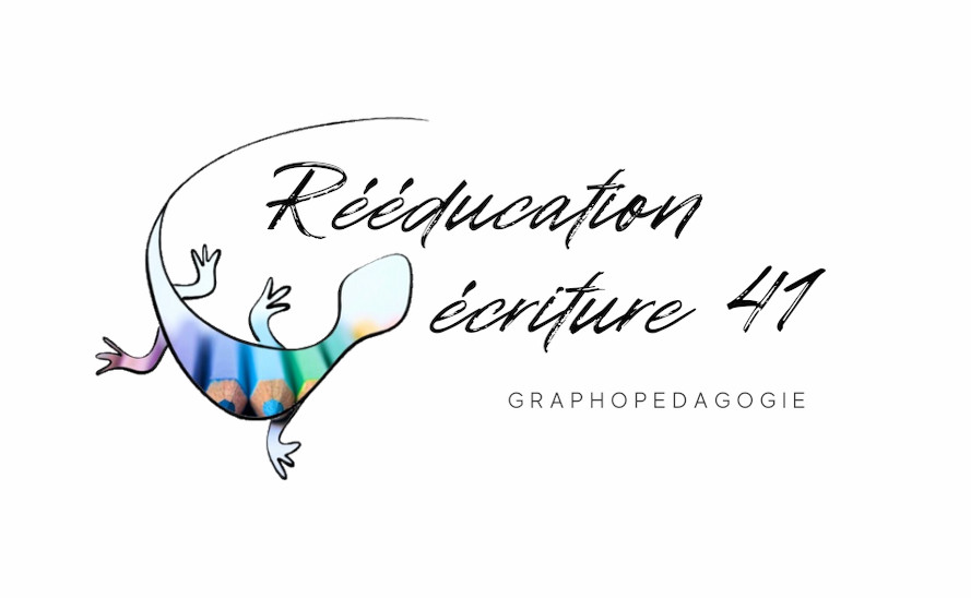 logo reeducationecriture41.com